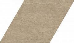 Керамогранит Flow Diamond Wood Mid 13,9X23,95 см (30 вариантов оттенка)