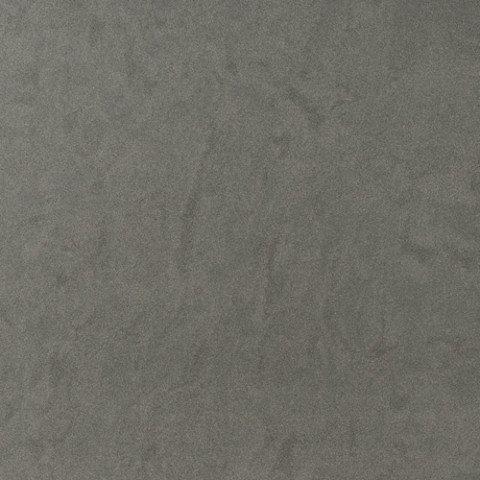 Керамогранит Амба графит 600х600 полированная PR