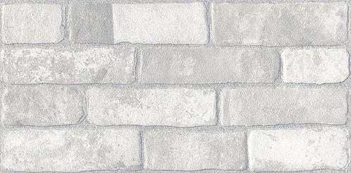 Керамогранит SG250300R Кампалто белый обрезной 30х60х9