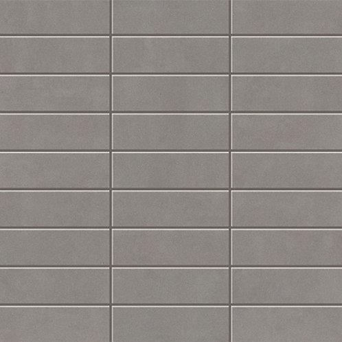 Керамогранит Mosaico Loft Stripe MLSLF02 300x300