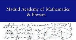 mathemathics copy 3.jpg