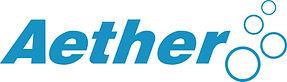 aether logo blue 2017.jpg