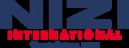 nizi-international-home-companies-logo-b