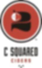 c2.jpeg