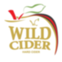 wildcider.png