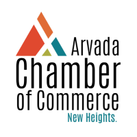 Arvada Chamber Logo