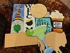 Wooden Samples.jpg