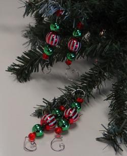 Ornaments Hooks