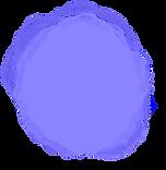 purple_edited_edited_edited.png