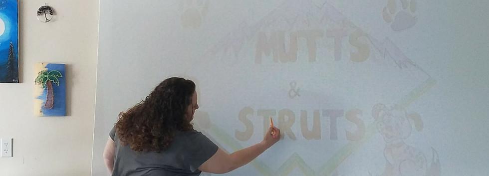 Mutts 7 Struts Mural.jpg