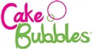 cakebubbles.jpg