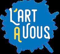 lav_logo_bleu_100px.png