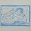Thumbnail: Maternité