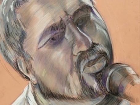 Musique - Paul Barbier