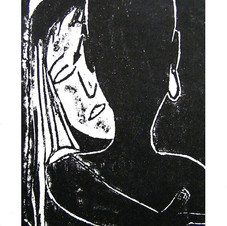 Los amentes - Celestino Neto
