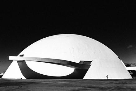 Brasilia - Deivison Amaral