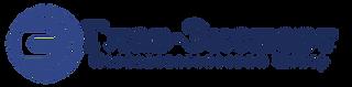 лого в хедер.png