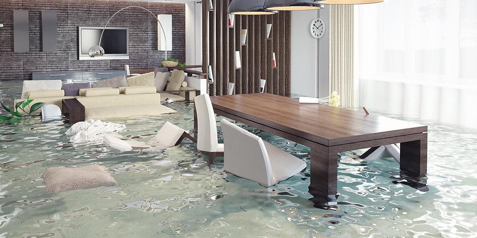 Flood-Restouration-Melbourne-vic.jpg
