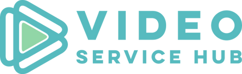 Video Service Hub.png