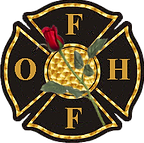 OFHF Logo1.png