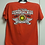 Thumbnail: OFHF-Father's Day Memorial Ride T-Shirt