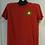 Thumbnail: OFHF-Official T-Shirt