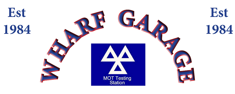 Wharf Garage ONLY LOGO 2020.png