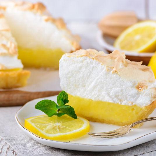 easy-lemon-meringue-pie-1665109_hero-01-