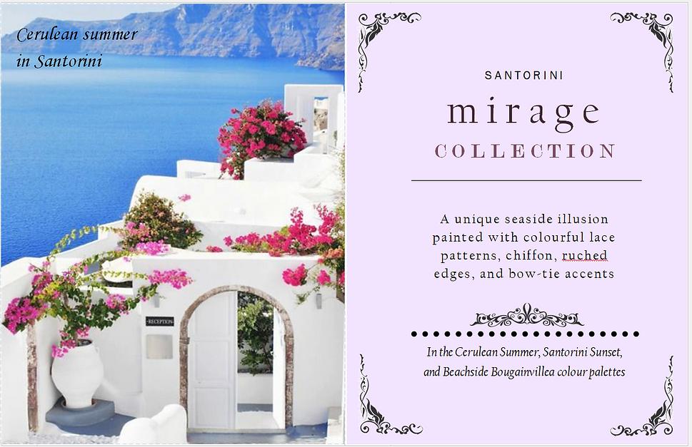 mirage s19