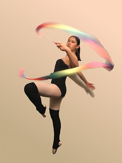 ribbon_ballet2a.png
