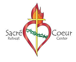 SCRC Logo transparent_edited_edited.jpg