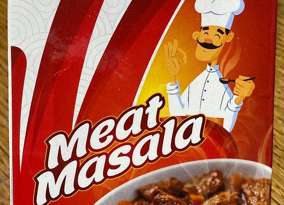 Grand Foods Meat Masala 200 gm