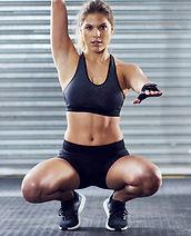 allenamento passivo, handly napoli vomero, emsculpt, salvatore artiano, snellimento,perdere peso, magneto, tonificare glutei, tonificazione braccia, addominali scolpiti, ginnastica passiva, onda magnetica bifasica simmetrica, culo alto, culo sodo, rassodare, addominali uomo, bicipiti, plank, metabolismo, potenziamento muscolare, definizione muscolare, sciogliere grasso, accelerare metabolismo, ridurre grasso, drenare, cellulite, hitek milano, liposuzione, liposcultura, grasso localizzato, tessuto muscolare, squat, costruzione muscolo, stimolatore muscolare, effetto drenante, allenamento elettromagnetico