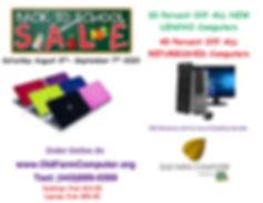 Back2SchoolSale2020-page0001.jpg