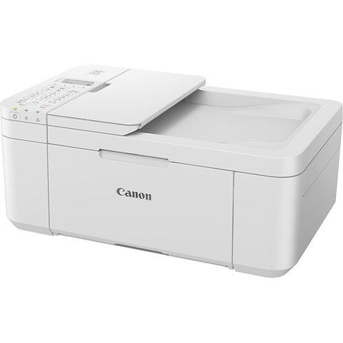 PIXMA MG3620 Wireless Inkjet All-In-One Printer