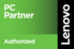 LenovoEmblem_PCPartner_Authorized1.png