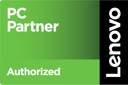 LenovoEmblem_PCPartner_Authorized1.png
