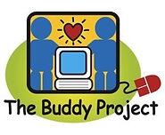 thebuddyproject.jpg