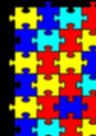 manipulation-clipart-jigsaw_puzzle_stk.p