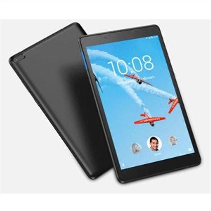 Lenovo TAB E8 Tablet WiFi