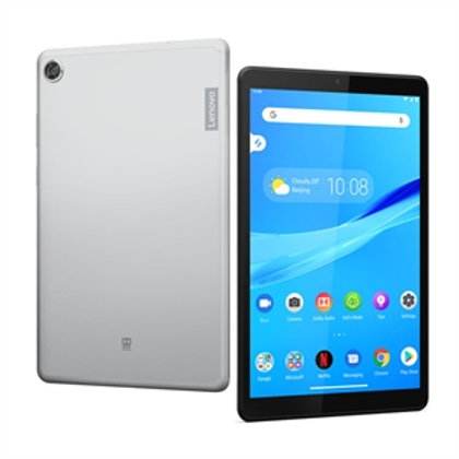 Lenovo Tab 2 M8 Inch ANDROID Tablet