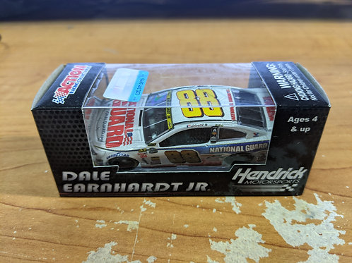 Dale Earnhardt Chase For The Cup Chevy SS