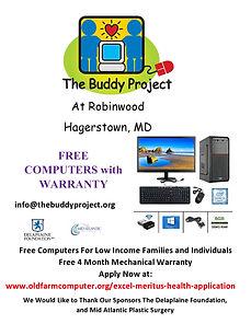 BuddyProjectatRobinwood-page0001 (1).jpg