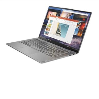 NEW Lenovo IdeaPad S940-13IIL
