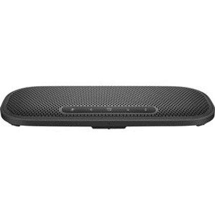 700 Ultraportable Bluetooth Speaker