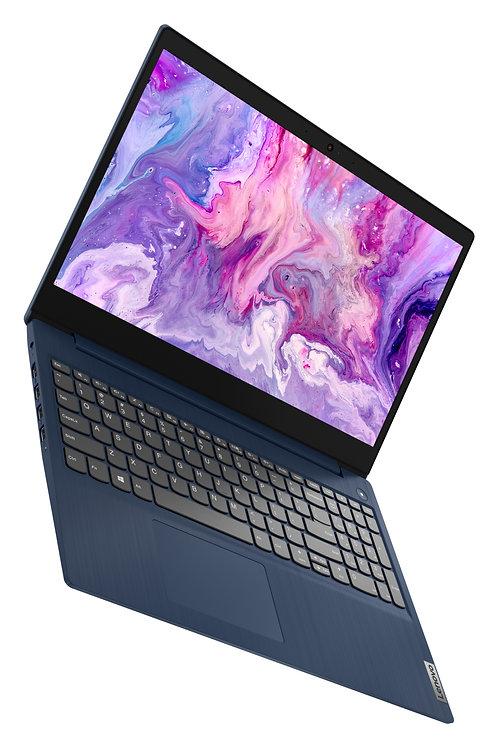 """Lenovo IdeaPad 3 FALL SPECIAL 15"""" Laptop BRAND NEW"""