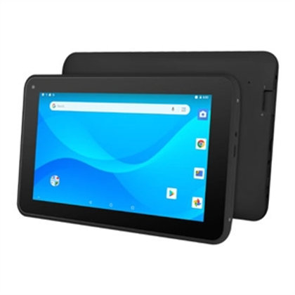 Budget WiFi TABLET ANDROID