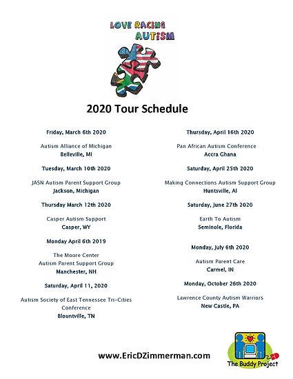 TourDateFlierLRA2020-page0001.jpg