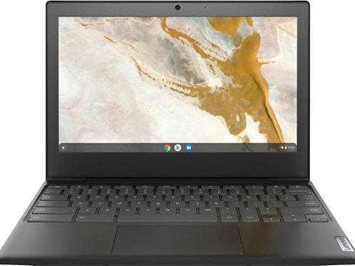 Lenovo Chromebook Classroom Ready 3 NEW with Warranty