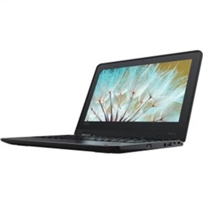 Lenovo Thinkpad  11e 5th Generation